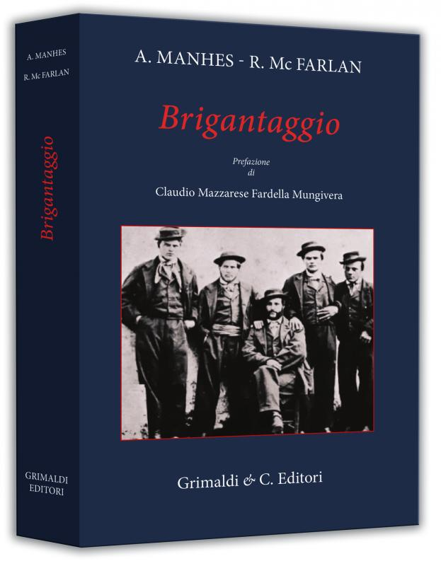 Sfoglia Catalogo Grimaldi  C Editori  libri sbn librium amazon effects