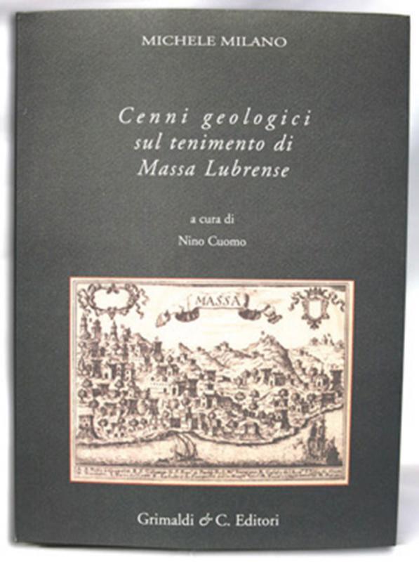 Cenni geologici sul…