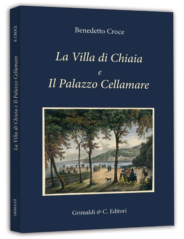La Villa di Chiaia e Il…