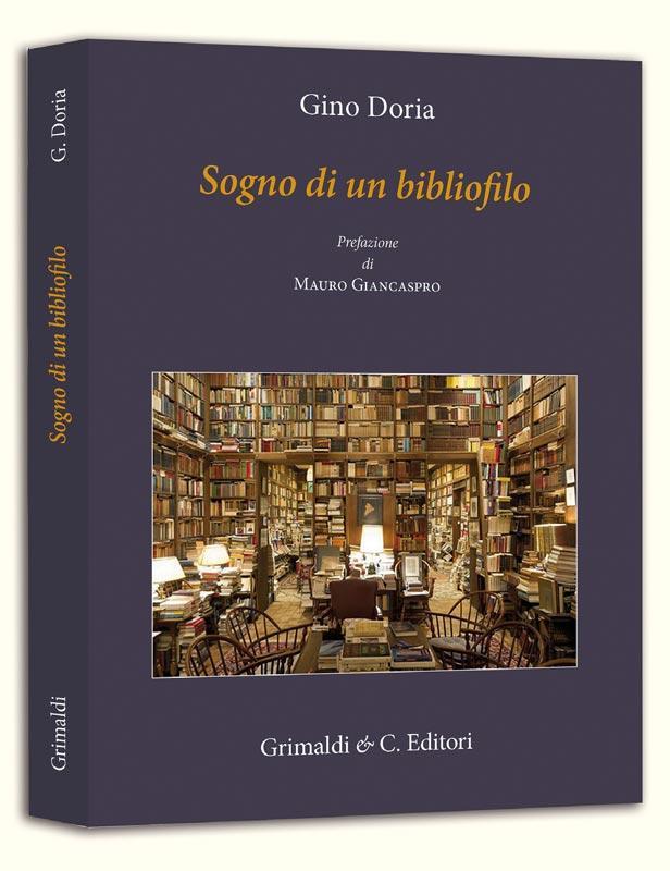 Il sogno di un bibliofilo