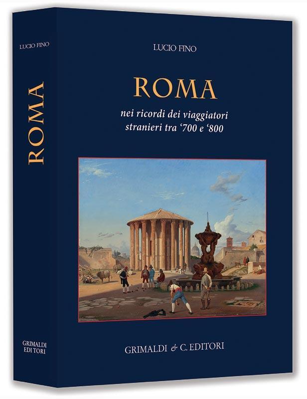 ROMA libri antiquaria venezia antiche sposi