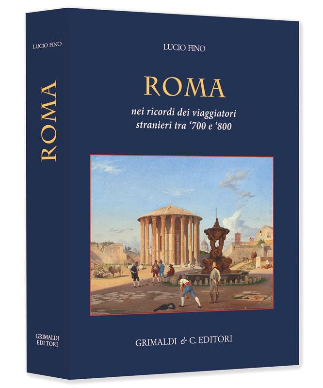 ROMA Nei ricordi dei…