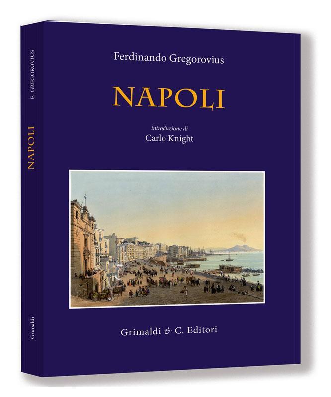 NAPOLI - Introduzione di…