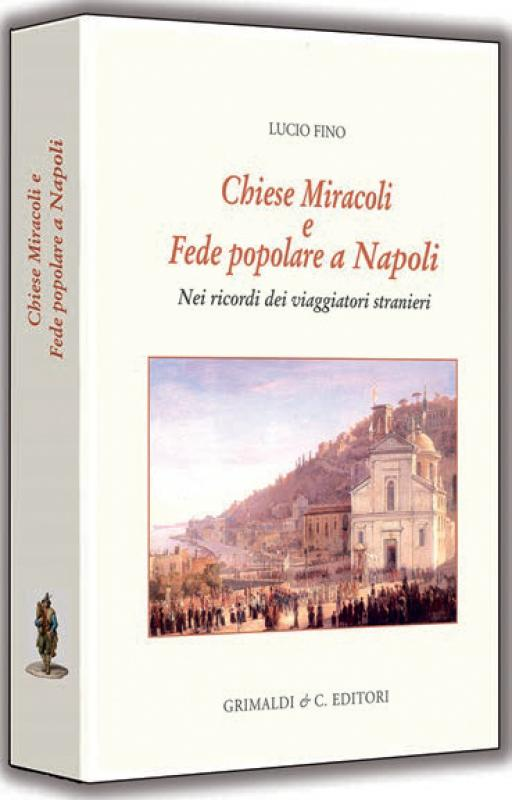 Autori A-Z Grimaldi  C Editori  libro antico libris ricercate libro