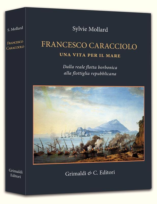 Francesco Caracciolo Una…
