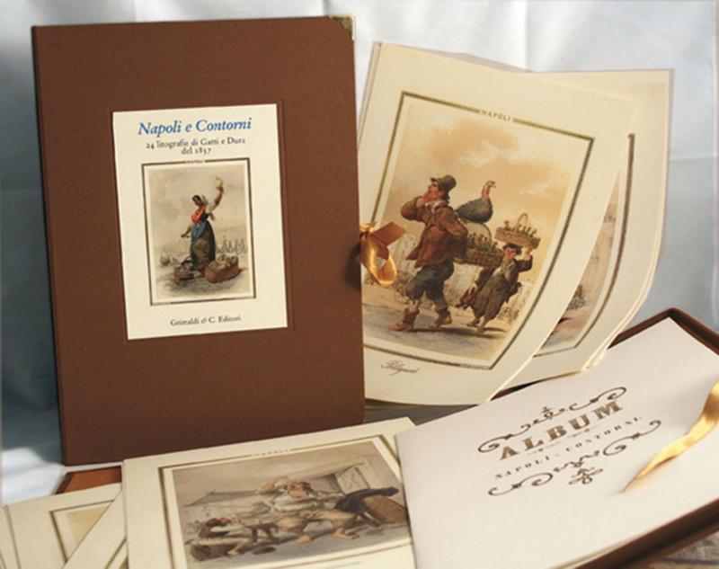 Napoli e contorni vendita libreria roma libri libri