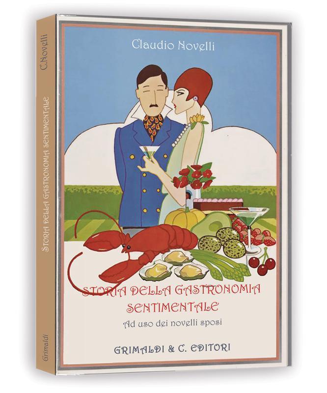 Storia della Gastronomia…