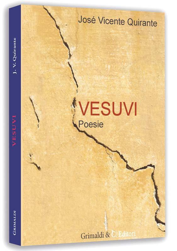 Vesuvi Poesie antico antikv�rium side antico librizzi