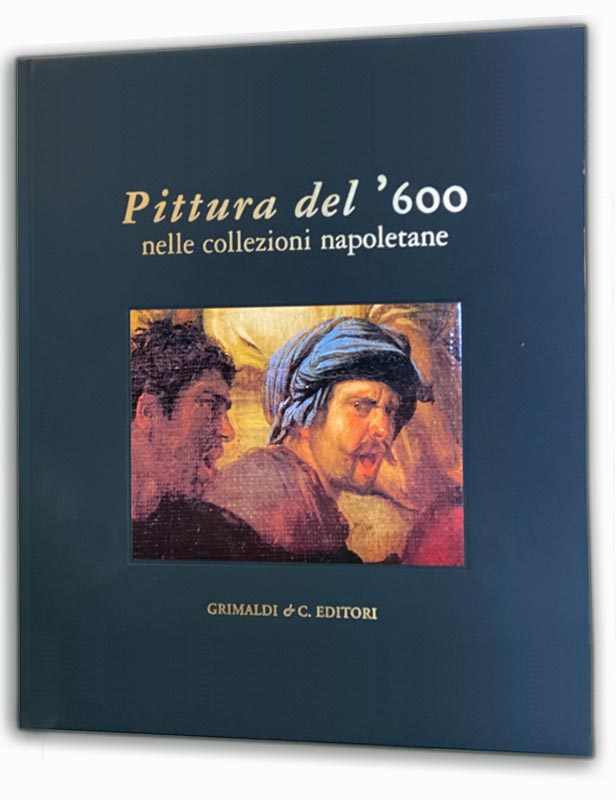 Pittura del '600
