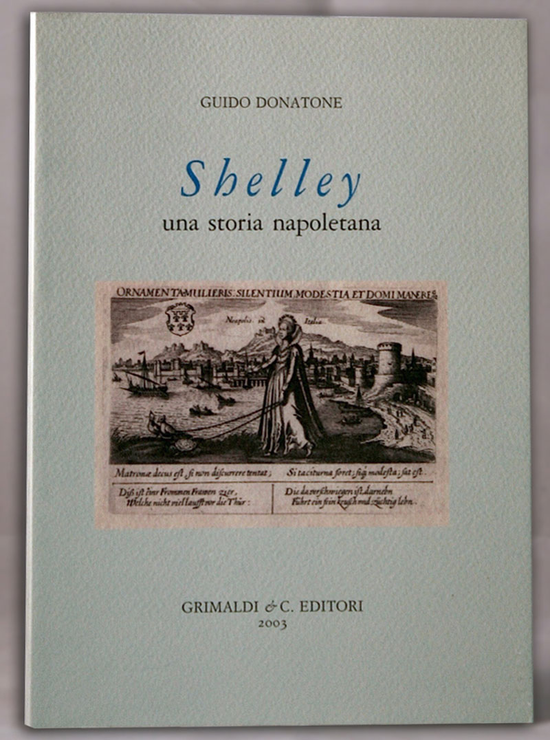 Shelley antichi giapponesi spezia antiquaria umberto